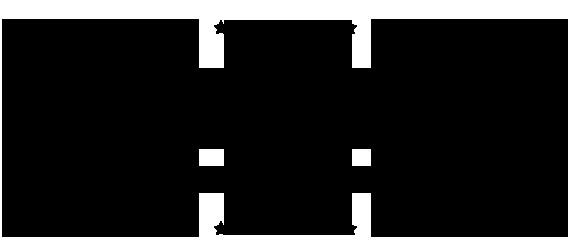 LaKordun